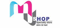 فروشگاه موشاپ دارای مجوز و ثبت در سامانه اینترنت کشور و سامانه ساماندهی کشور عرضه کننده محصولات اورجینال و اصلی دارای تاییدیه و برچسب شبنم و بهترین قیمت