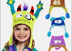 کلاه کودکان فیلیپز