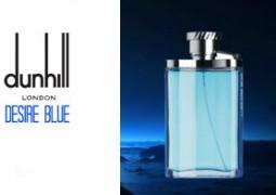 ادکلن مردانه دانهیل دیزایر آبی (Dunhill Desire Blue)