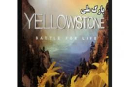مستند حیات وحش پارک ملی با زیرنویس فارسی