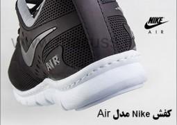 کفش Nike مدل Air