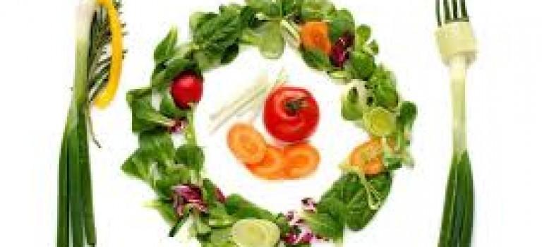 گیاه خواری خوب است یا بد؟